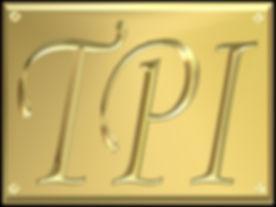 TPI+Logo-Letters6.jpg