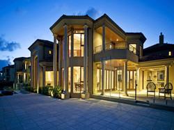 panoramic-luxury-mansion-home-plans-Myposterama.jpg
