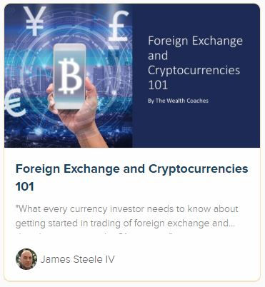 ForEx and Crypto Course Badge.JPG