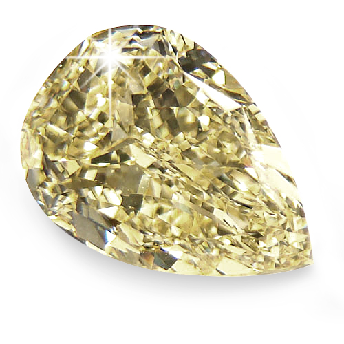 2.97ct+Picture+close+up