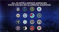 Jim Rickards: Financial Threat & Asymmetric Warfare Advisor for both the Pentagon and CIA.