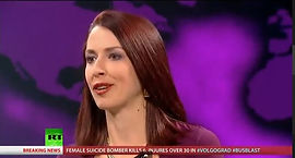 Abby Martin speaks with BTS producer Manuel Rapalo about a few of the most shocking US government conspiracies that turned out to be true.