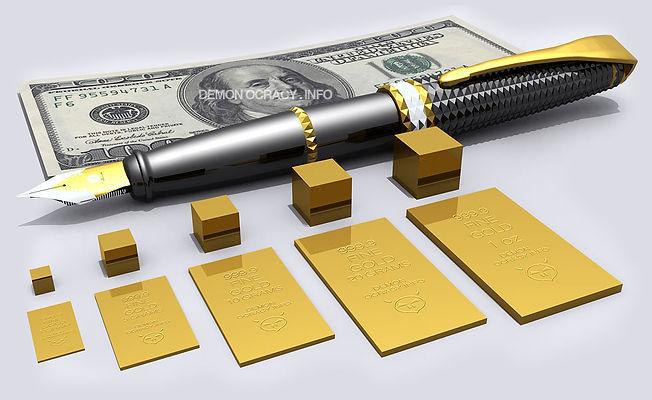 demonocracy-gold-1_gram-5_grams-10_grams-20_grams-1_oz.jpg