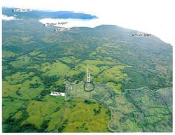 Tambor location