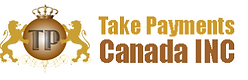 Take Payments Canada