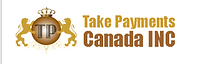 Take Payments Logo - white.png