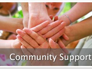 community_support.jpg