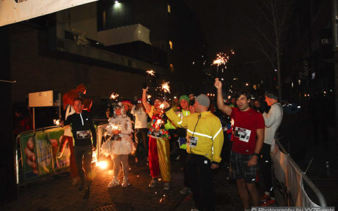 2012_Midnite_Toronto_Run_67-480x300