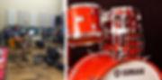 Studio_C2.jpg