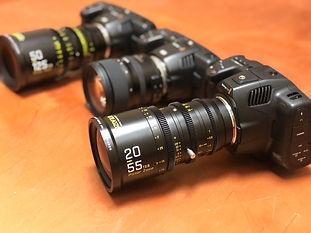 87137B12-21E6-4D05-AD04-ECC1306EFD8F.JPG