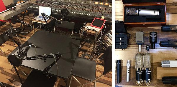 Studio-Rec.jpg