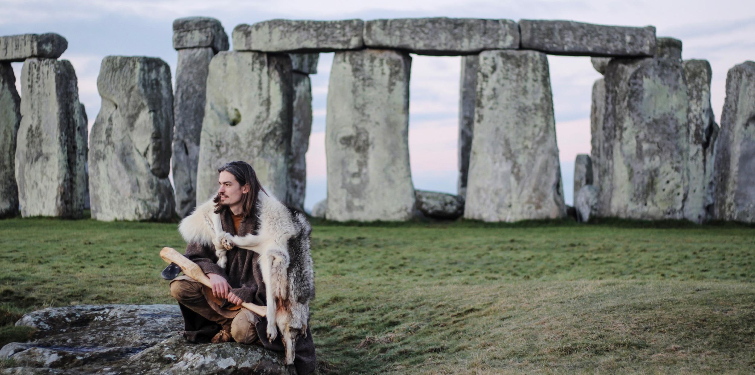 www.ancientcraft.co.uk