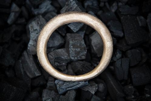 Bronze Age Bangle