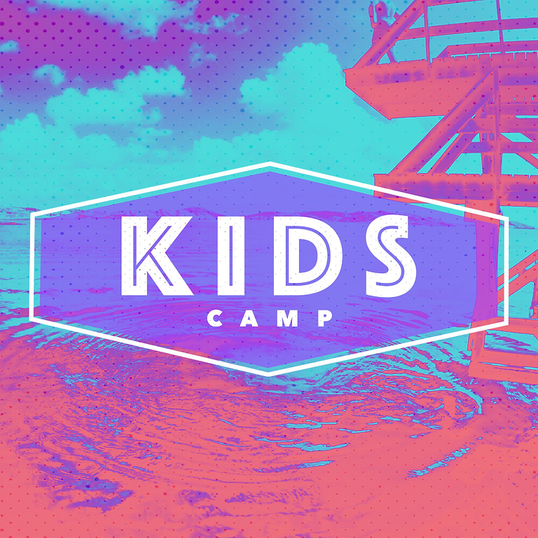Camp 345