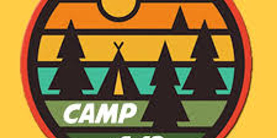Camp 412