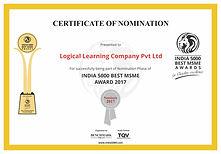 India5000_Nomination_Certificate (1).jpg