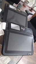FABPOS MEGA 10 BASIC with Printer (1).jf
