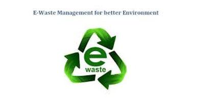 EPR_Logo_for_Recycle.jpg