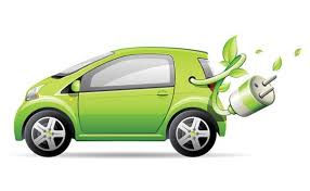 electric_vehicle.jpg