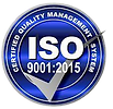 ISO_9001_2015_LOGO-removebg-preview.png