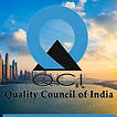 QCI-removebg-preview (1).png