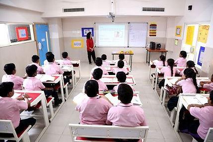 smart-classroom.jpg