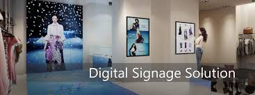 digital_signage.jpg