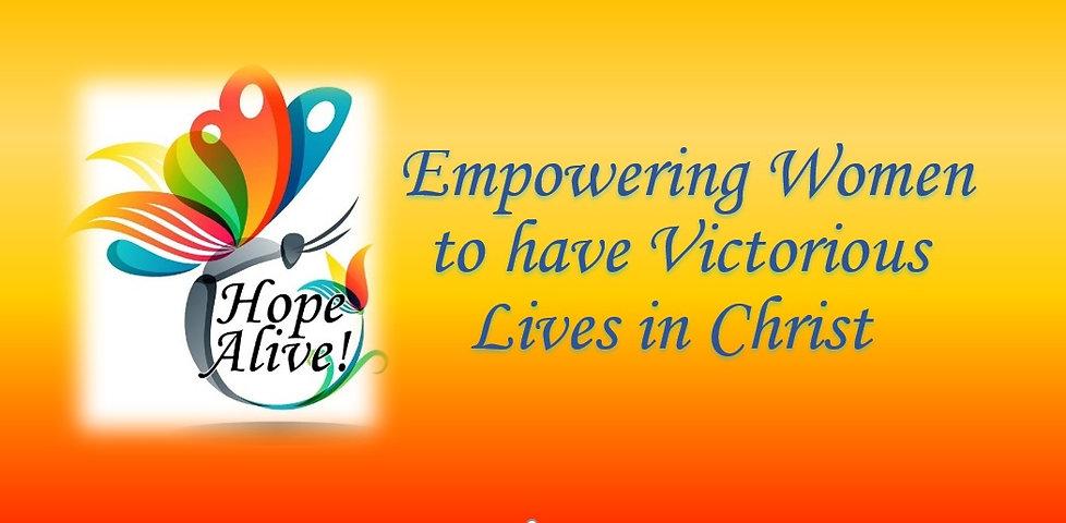Hope Alive FB Banner2.jpg