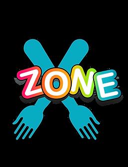 FINAL x zone logo-08.png