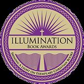 illumination_gold_hi-(1).png