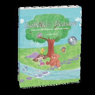 Isabellas_Treasure_Coloring_Book_Medal.png