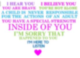 Heart Word Art.jpg