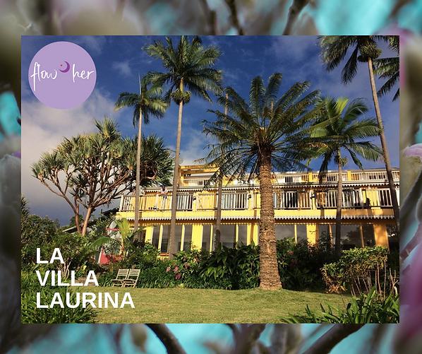 Villa Laurina.png