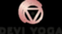 LOGO DEVI_ROSE - sans baseline.png