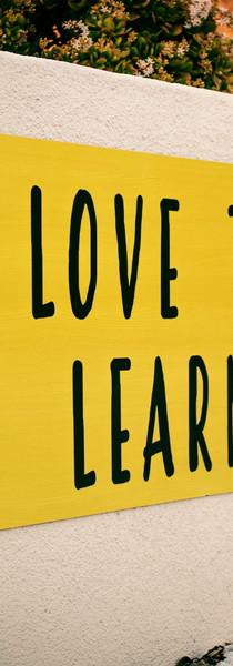 Love%2520to%2520Learn_edited_edited.jpg