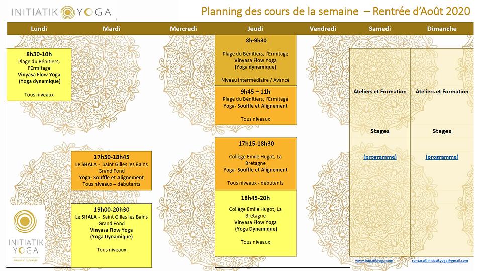 planning_rentrée2020.png