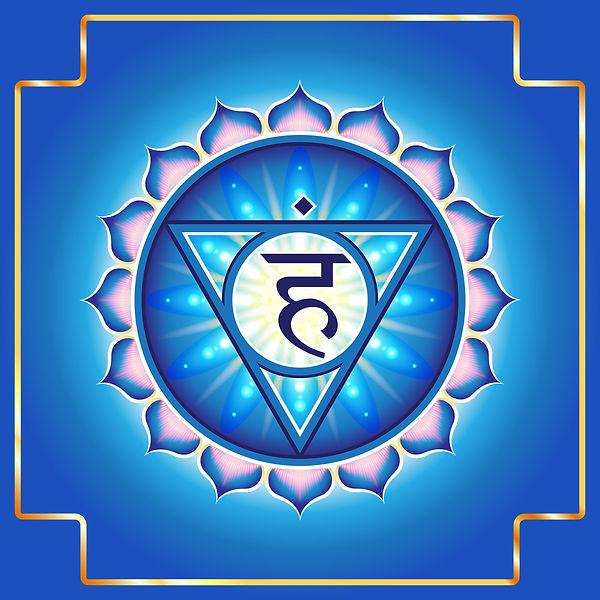 Chakra-Vishuddha.jpg