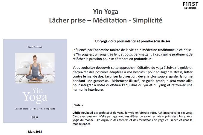 livre_YIN.png