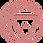 Logo Devi RS.png