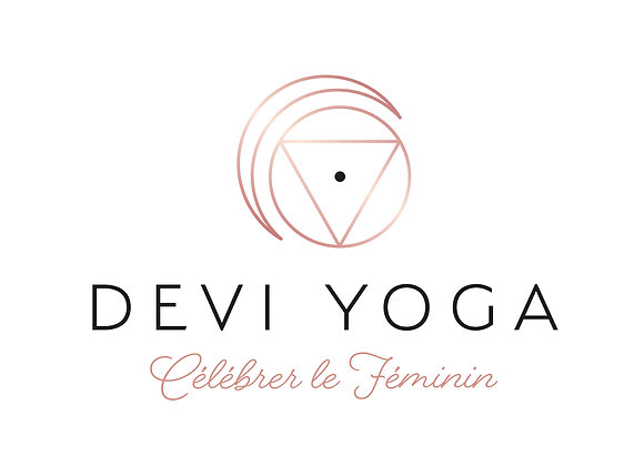 Devi Yoga -Stage