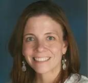 Pam Katz Counseling