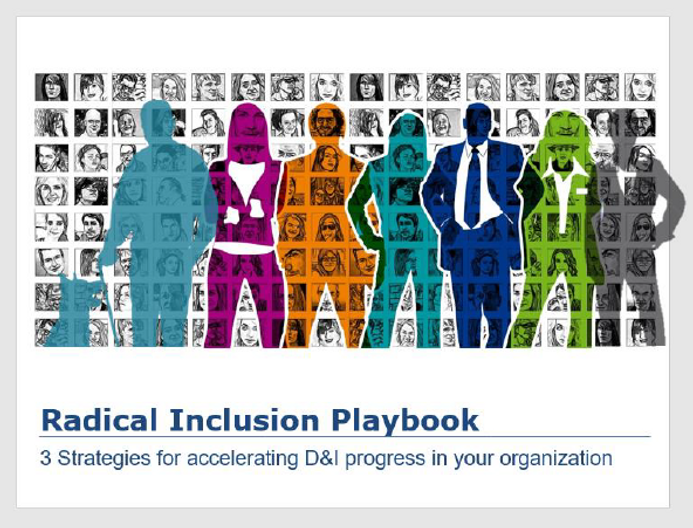 Radical Inclusion Playbook Cover.PNG