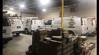 truck-fleet.jpeg