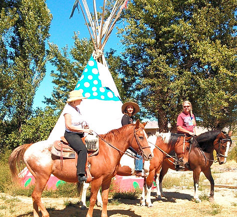 3riders-in-front-teepees_edited_edited.j
