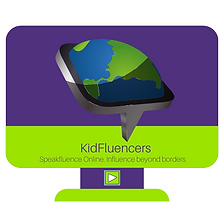 Kidfluencers-6.png