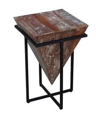 Artisan Occasionals Side Table - Medium