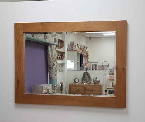 Richmond Wall Mirror - 2 sizes