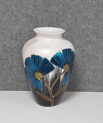Vase H 33cm