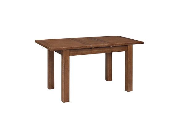 Denver Extending Table 132 - 198