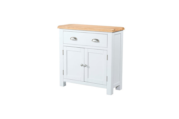 Berkshire Compact Sideboard